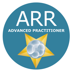 ARR Advanced Practitioner